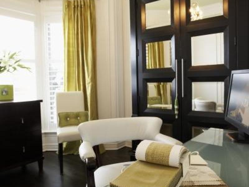d co int rieure natacha millet architecte d int rieur strasbourg. Black Bedroom Furniture Sets. Home Design Ideas